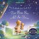 Mein leuchtendes Gute-Nacht-Buch: Der kleine Bär zählt die Sterne