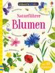 Usborne Minis - Naturführer: Blumen