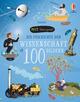 Die Geschichte der Wissenschaft in 100 Bildern