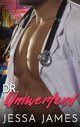 Dr. Umwerfend