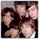 Rolling Stones 2022 - 16-Monatskalender