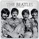 The Beatles 2022 - 16-Monatskalender
