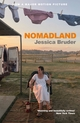 Nomadland (Film Tie-In)