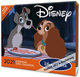 Disney & Pixar Animation 2022