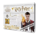 Harry Potter 2022