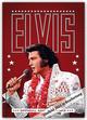 Elvis 2022 - A3-Posterkalender