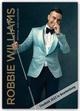 Robbie Williams 2022 - A3-Posterkalender