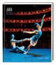 Royal Ballet - Königlich Britisches Ballett 2022