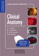 Clinical Anatomy