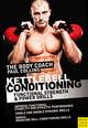 Kettlebell Conditioning