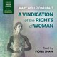A Vindication of the Rights of Woman (Unabridged)