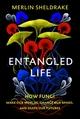 Entangled Life