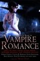 Mammoth Book of Vampire Romance