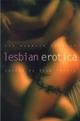 Mammoth Book of Lesbian Erotica