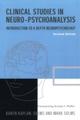 Clinical Studies in Neuro-psychoanalysis