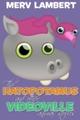 Hatopotamus