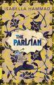 The Parisian or Al-Barisi
