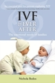 IVF & Everafter