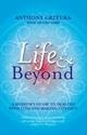 Life & Beyond