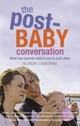 Post-Baby Conversation