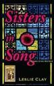 Sisters In Song; Women Hymn Writers