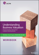 Understanding Business Valuation Workbook