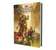 D&D: Eberron: Aufstieg aus dem letzten Krieg