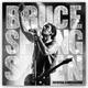 Bruce Springsteen 2019 - 18-Monatskalender