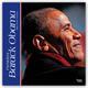 President Barack Obama 2019 - 18-Monatskalender