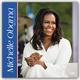 First Lady Michelle Obama 2020 - 16-Monatskalender