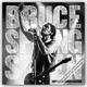 Bruce Springsteen 2020 - 16-Monatskalender