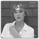 Taylor Swift 2022 - 16-Monatskalender