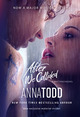 After We Collided (Film Tie-In)
