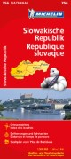 Michelin Slowakische Republik