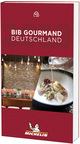 Michelin Bib Gourmand Deutschland 2018