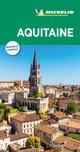 Le Guide Vert Aquitaine