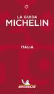 Michelin Italia 2019