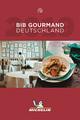 Michelin Bib Gourmand Deutschland 2019
