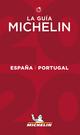 Michelin España & Portugal 2020
