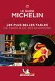 Michelin Paris et ses environs 2020