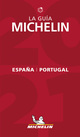 Michelin España & Portugal 2021