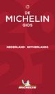 Michelin Nederland/Netherlands 2021