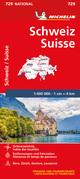Michelin Schweiz/Suisse