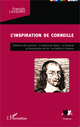 L'inspiration de Corneille