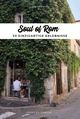 Soul of Rom