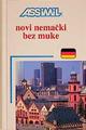 Assimil: Novi nemacki bez muke