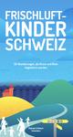 Frischluftkinder Schweiz