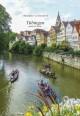 Tübingen poetisch heiter