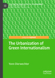 The Urbanization of Green Internationalism