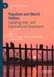 Populism and World Politics
